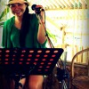 killing me softly by the fugees (avai cover)