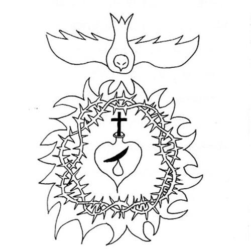 290513 stéréo Ave regina coelorum de Guillaume Dufay