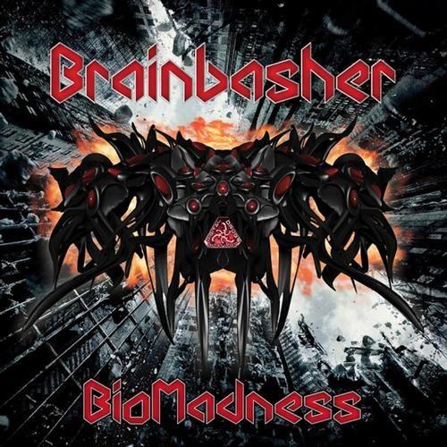 Braindasher