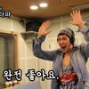 [RADIO] 130525 Yijung & Kyungil @ MBC Shim Shim Tapa