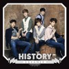 130528 HISTORY @ Sound K Star Date
