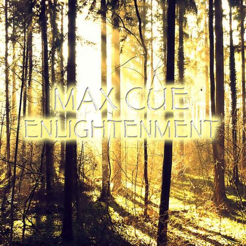 Enlightenment <<< Promotional Copy >>>