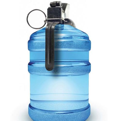 >>> Assault Water <<<