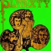 Ireland v England through the years with Planxty