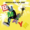 Major Lazer - Watch Out For This ( Bumaye ) - Dimitri Vegas & Like Mike Tomorrowland Remix