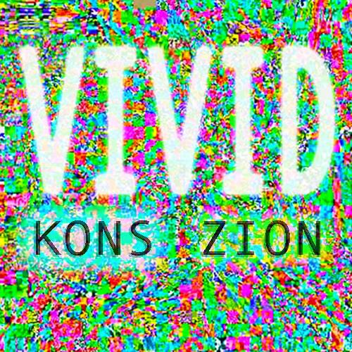 VIVID ft. KONS