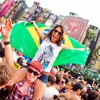 Tomorrowland 2013 - Official WarmUp Festival Mix-[www flvto com]