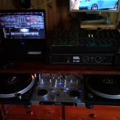 Freaks riddim dj timik remix dj timik 2013