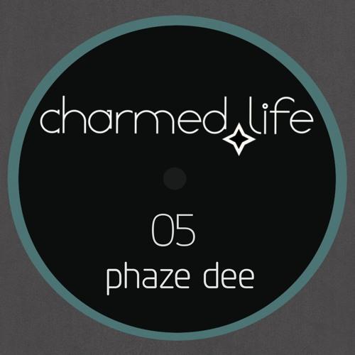 Phaze Dee- Good Luvin (96 kbps sample)