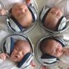 ¿Qué tipo de música le podemos colocar al bebé?