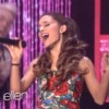 Ariana Grande - The Way (Ellen Show)