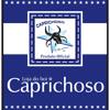 Caprichoso 1985 - A historia do meu boi