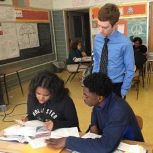 U of M program teaches future teachers to embrace diversity
