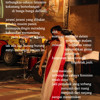 Candle Light Dinner Puisi Muda Wijaya  editor musik By Curex Iwan 0001