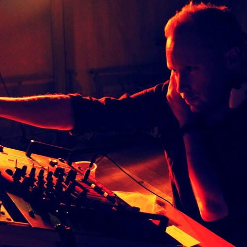 DJ Foochow's Progressive Running Mix - free download