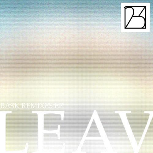 Leav - Bask (Kapstaden Remix)