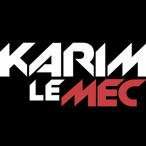 Karim LeMec - Dream or reality ( Original Mix )