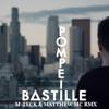 Bastille - Pompei (M-Teck & Matthew Mc Rmx)