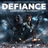 01 Theme From Defiance