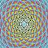 Binaural Lotus