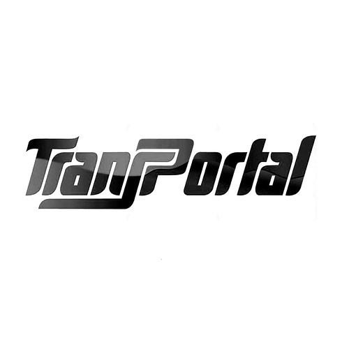 Zak Rush - Trance EP Teaser