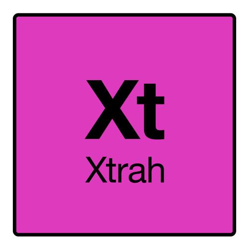Launchpad (Kolectiv) | XTRAH Remix (Clip)