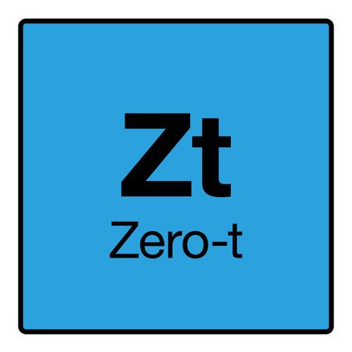 """Dog Pad"" (Kolectiv) | ZERO-T (Clip)"