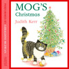 Mog's Christmas by Judith Kerr, read by Geraldine McEwan