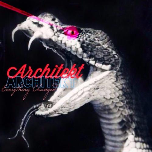 EVRYTHING CHNGD ✖♜✖ 4rchitekt