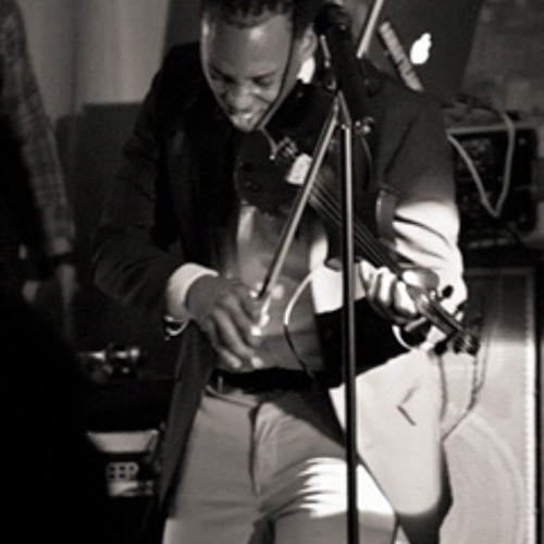 Kendrick Lamar Swimming Pools T Ray The Violinist By T Ray The Violinist Free Listening On