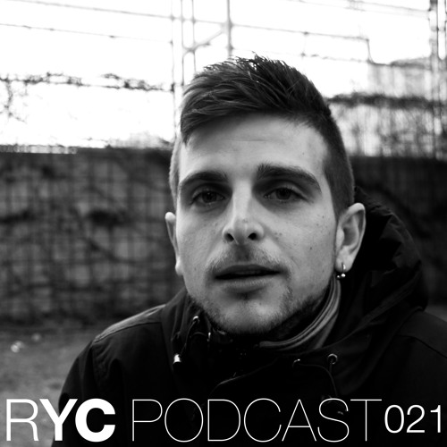 RYC Podcast 021 | Kwartz