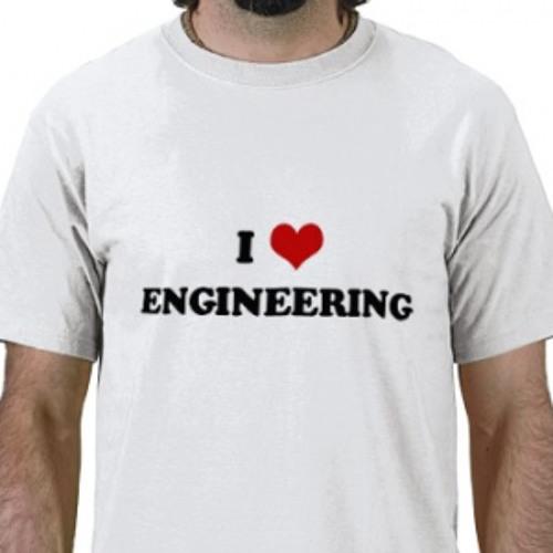 Sensitive Engineering