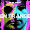 "Ulan bator: ""En France/En Transe"" - full album"
