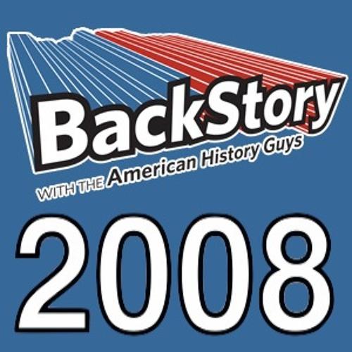 BackStory: Full Episodes (2008)