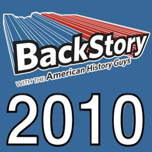 BackStory: Full Episodes (2010)