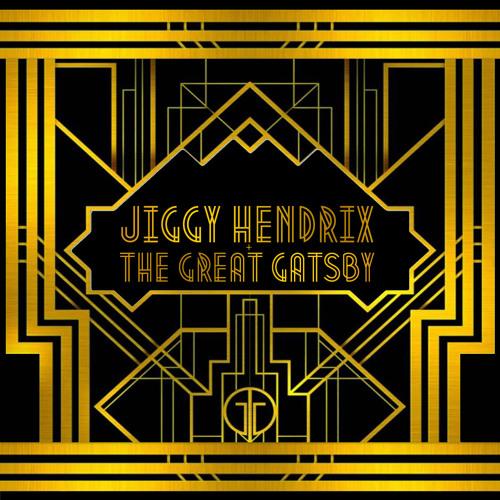 Together (The xx) [Jiggy Hendrix Remix]