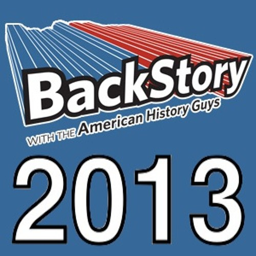 BackStory: Full Episodes (2013)
