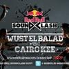 Wust El-Balad feat. Cairokee  -  وسط البلد و كايروكى - روبابيكيا