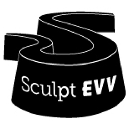 Sculpt EVV 2013