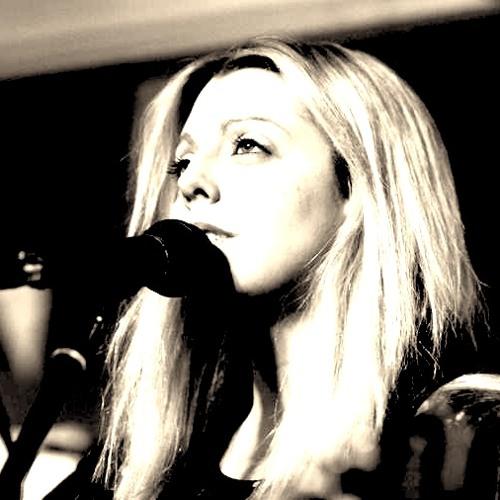 LANDSLIDE-rough recording on laptop-written by Stevie Nicks