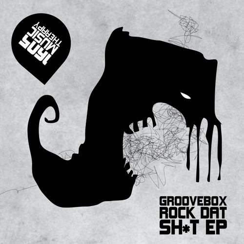 Groovebox - Ghetto Boy (Original Mix) 1605 Music Therapy OUT NOW