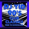 90's club classics 1