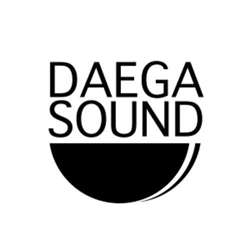 Daega Sound - Exclusive Mini Mix for Bunzer0's FOB Sub FM Show