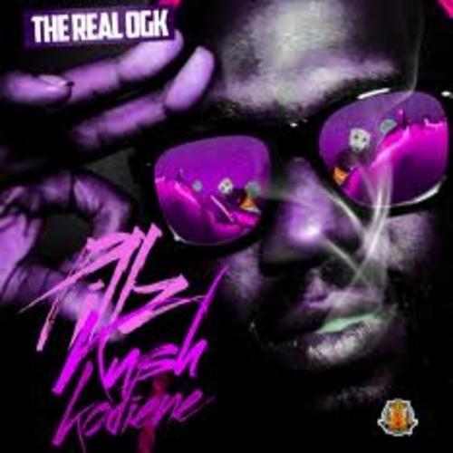 OGK - Trap Milli (Mixed By DJC)