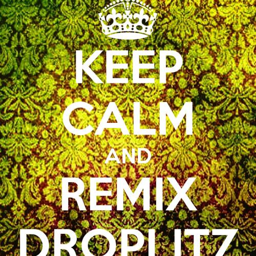 Droplitz - Phazez (Omnium Remix)