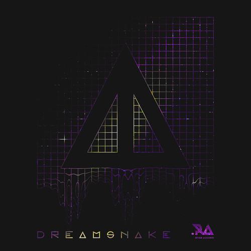 Dreamsnake by RiverAccorsi