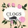 Clogs -