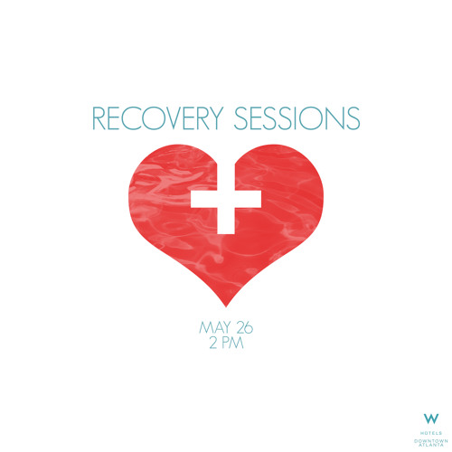 Respire @ Recovery Sessions 05-26-2013