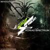 Art Style: Techno | Podcast #088 : Nomad Spectrum [FACEBOOK.COM/ARTSTYLETECHNO]