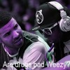 Lil Wayne - My Bitches Love Me ft Drake and Future (Chopped & Screwed)